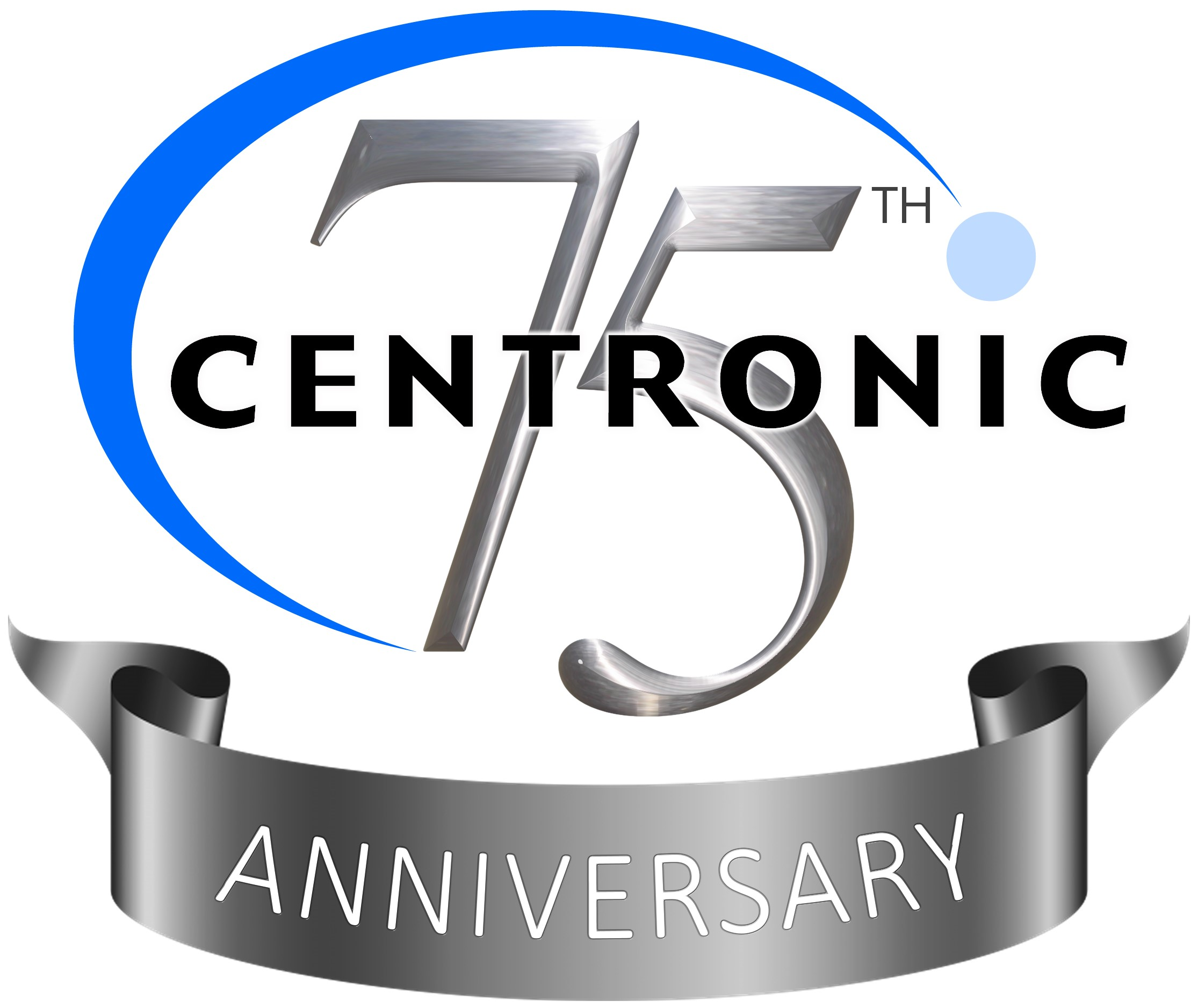 Our 75th anniversary year - investing for the future